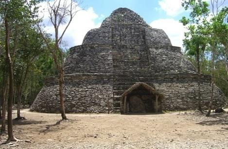 Casa Jaguar Puerto Aventuras  Actividades  Riviera Maya
