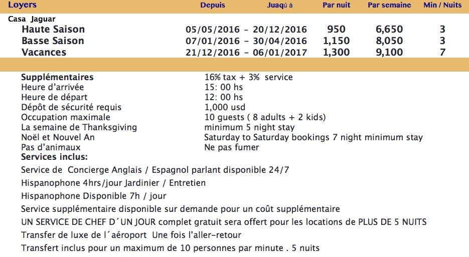 3) Casa Jaguar-Tarifa Frances-2016-07-02.png